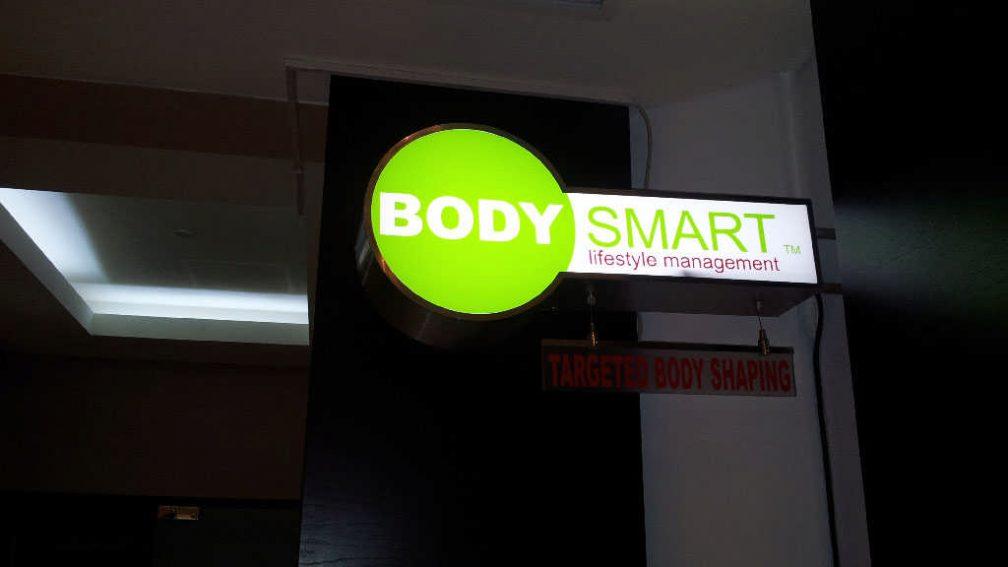 Body Smart