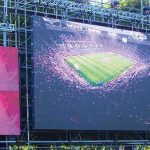 P6-outdoor-Led-Screen
