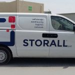 Storall_Vehicle_Graphics