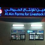 Signage manufacturers in Dubai