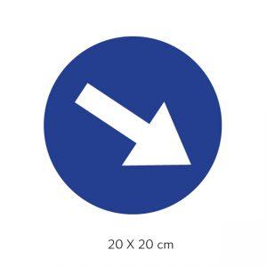 Signage Supplier in Dubai