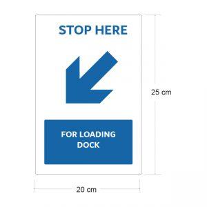 digital signage companies in dubai