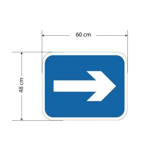 LED Signboard Company in Dubai