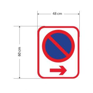 3D Sign Board in Dubai