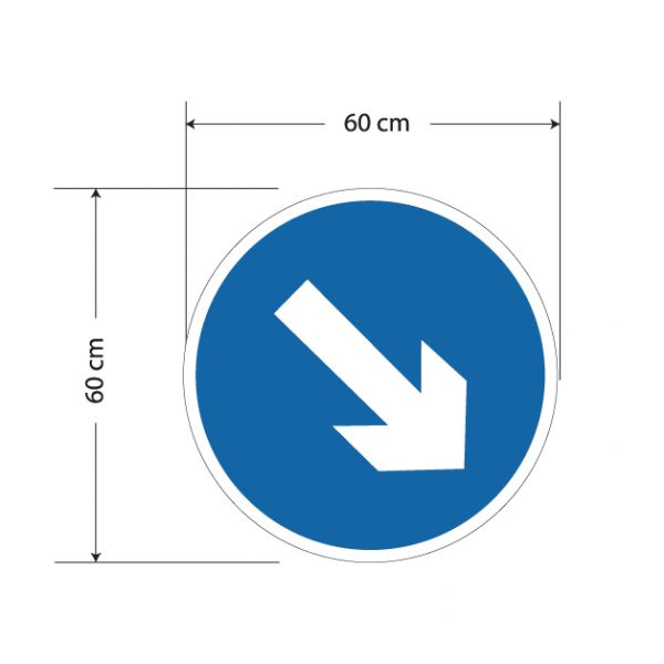 Sign Manufacturers Dubai
