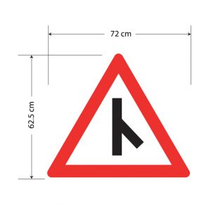 Signboard Company in Dubai